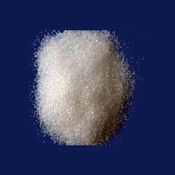 White Natural Quartz Sand, Packaging Type: Bag packing, Packaging Size: 50kg