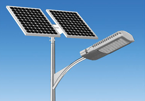 Why You Need to Elect For Solar Street Lighting
