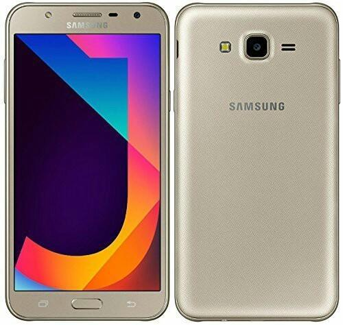 premium selection e3af7 516e2 Samsung J7 Nxt 16gb Mobile Phones