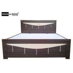 Double Bed In Rajkot डबल ब ड र जक ट Gujarat Double