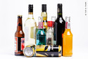 Alcohol Testing Service