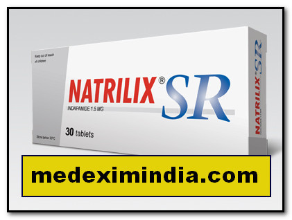 prednisolone pregnancy category mims