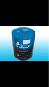 HVAC Compressor Refrigeration Oil