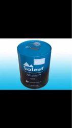 HVAC Compressor Refrigeration Oil
