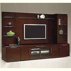 Lcd Tv Stand Designs Bangalore : Lcd tv unit view specifications details of lcd tv stand by