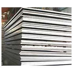 Monel Sheets, Plates and Coils