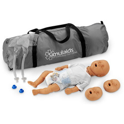 Kim Infant CPR Manikin