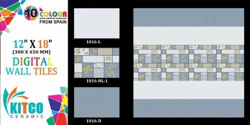 Best Rate Ceramic Tiles at Rs 180.00 /box   Ceramic Wall Tiles   ID ...