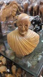 Human Statue In Chennai Tamil Nadu Get Latest Price