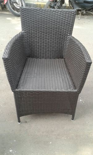 Garden Cafe Chair