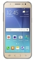 Samsung Galaxy J5 8gb Gold