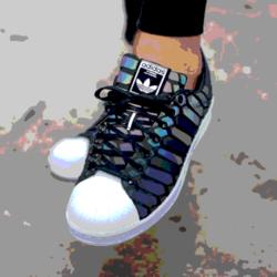 28c4e8e582b6 Adidas Shoes in Rajkot