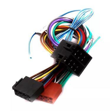 kmh plug n play wiring harness for hi low converter 500x500 kmh plug n play wiring harness for hi low converter car plus plug n play wiring harness at alyssarenee.co