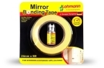 Lohmann Mirror Bonding Tape