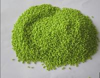 LLDPE Granules For ACP