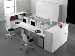 Designer Office Furniture