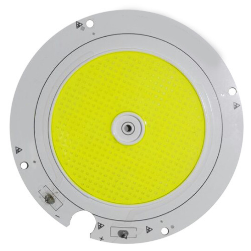 Industrial High Power COB LED