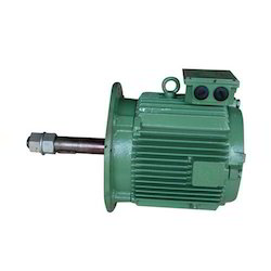Cooling Tower Motors Speed (Rpm): 1440 / 960 /720 /560Phase: Three Phase Rs 9,000/Number Adva-tech