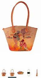 Bi Leather Image 011 Shantiniketan Handbags