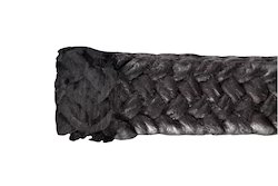 Special Carbonaceous Aramid Packing