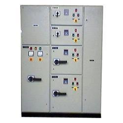 DB Panel