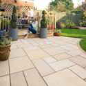 Indian Sandstone Patio Paving, For Landscaping