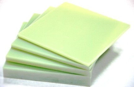 Green Glass Epoxy Sheet Saif Traders Id 11465694862