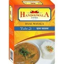 Handojwala Dal Masala Powder, Packaging: 100 G