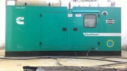 75db Diesel 62kva Generator On Rent in Pan India range from 5kva to 2000kva, For Commercial
