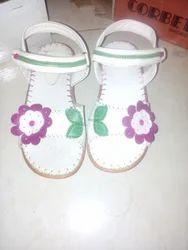 Kid Girls Shoes