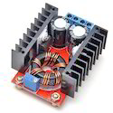 150w DC Boost Converter Pack Of 50