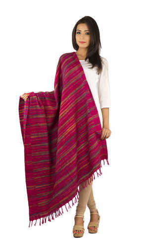 498e637344 ... Ecommerce Shop / Online Business of Ladies Shawls from Jaipur, India. Ladies  Shawls