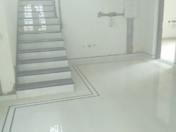 Ceramic Tiles In Thiruvananthapuram Kerala Get Latest Price From Suppliers Of Ceramic Tiles