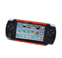 Psp Half Game Console