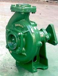 Volute Casing Centrifugal Pump