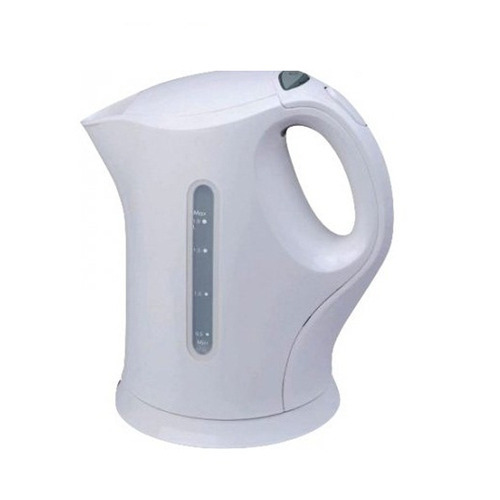 Frigidaire 2200-2400 W Cordless Kettle