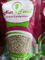 Soamp Seeds