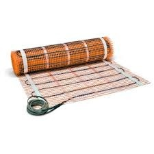 Underfloor Heating Pad