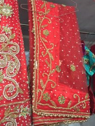 Dupatta Dry Cleaning Services