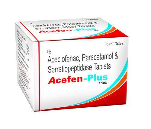dental product aceclofenac para serratiopeptidase tabs at rs rh indiamart com para tablets para tablets
