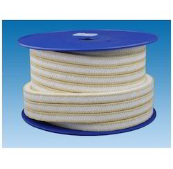 Rex RI  27 Pure Aramid Fiber Packing