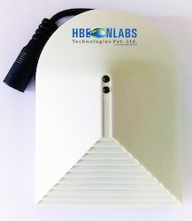 Wireless Glass Break Sensor for GSM Home Security System
