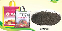 Fast Growth Regulator Granules