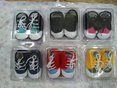 6 Colours Premium Born Baby Shoe 282abd5667f7