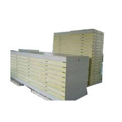 Industrial Control Panel Suppliers Amp Manufacturers In India