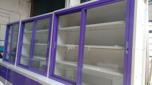Medical Store Furniture At Rs 12900 Unit Departmental