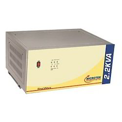 2.2KVA Microtek Sine Wave Inverter