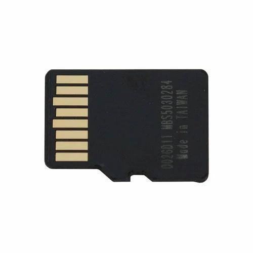 76295155918 Micro SD Card