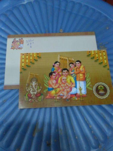 Wedding Invitations Cards Designer Wedding Cards Manufacturer from