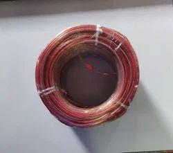 OFC Speaker Wire
